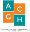 Association des Commerçants Georges Henri