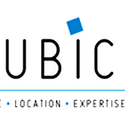Cubic Immo